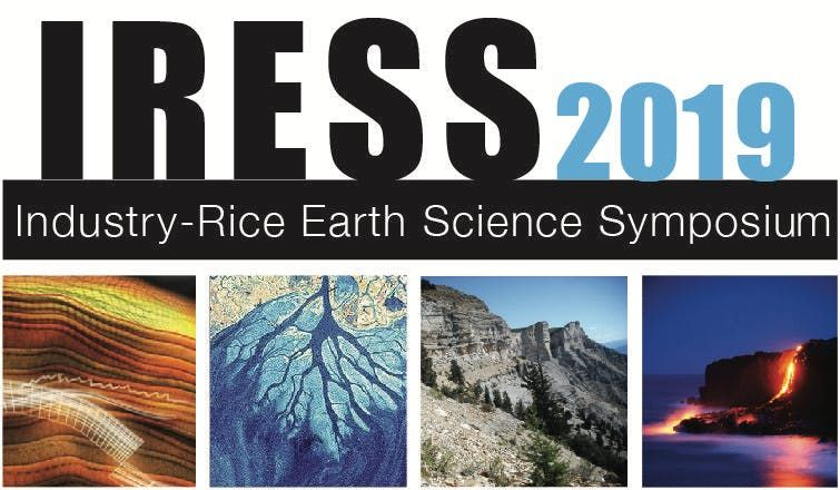 IRESS 2019 Minerals and energy science economics and policy
