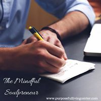 The Mindful Soulpreneur Group
