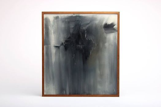 Fine Art & Design Estate Auction