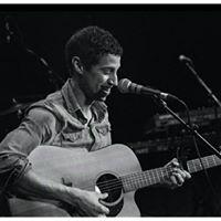 Live Music - Adam Smikle