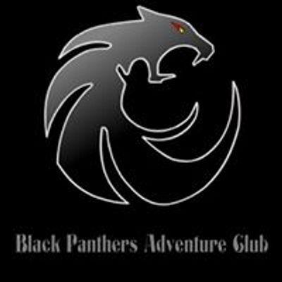 Black Panthers Adventure Club