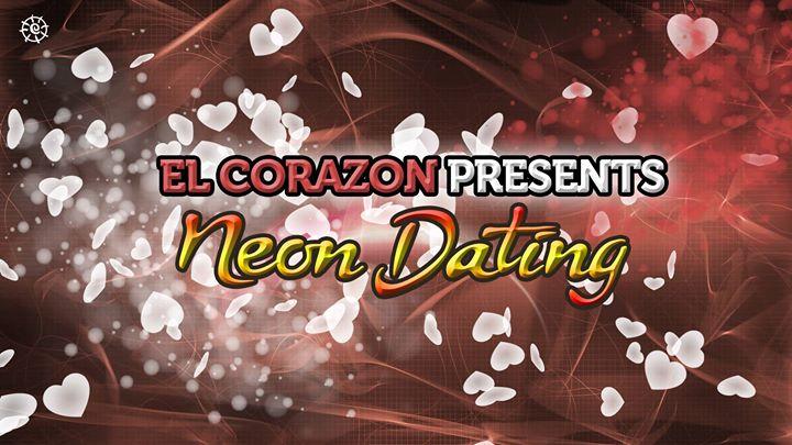 Corazon online dating huwelijk niet dating online subtitel in Romana