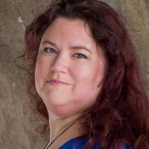 Solstice Readings with Heather Darnell