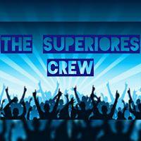 The Superiores Crew