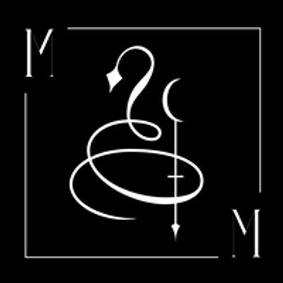 Minx + Muse