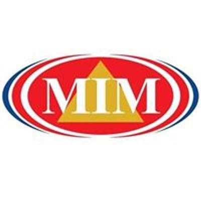 Malaysian Institute of Management (MIM)