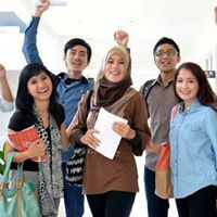 Workplace English Literacy Course Level 1