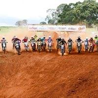1 Festival Duas Rodas Arena Race
