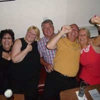 Doncaster Northern Soul Oldies Night
