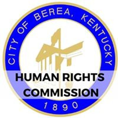 Berea Human Rights Commission