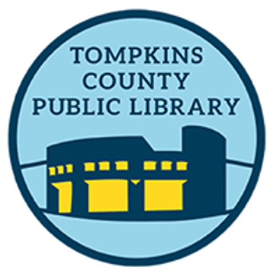 Tompkins County Public Library