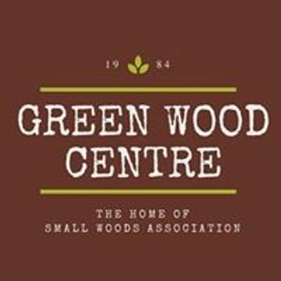 Green Wood Centre