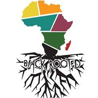 Black Rooted