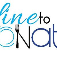 SGS Dine to Donate