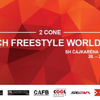 Czech Freestyle World Cup 2017