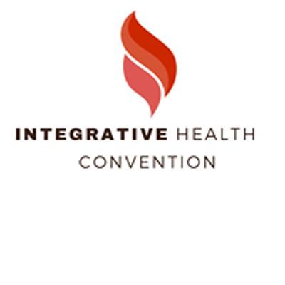 Integrative Health Convention