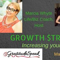 Growth Strategies Increasing Your Revenue and Customer Base