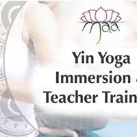 Module 1 - Foundation of Yin
