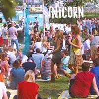 Unicorn Festival 2018