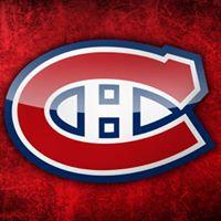 Devils du New Jersey vs Canadiens de Montral