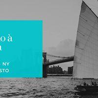 Workshop - Introduo  Fotografia - White Plains NY