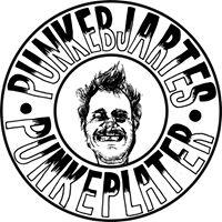 Punkebjarte p Tunghrt