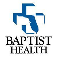 Baptist Health Jacksonville
