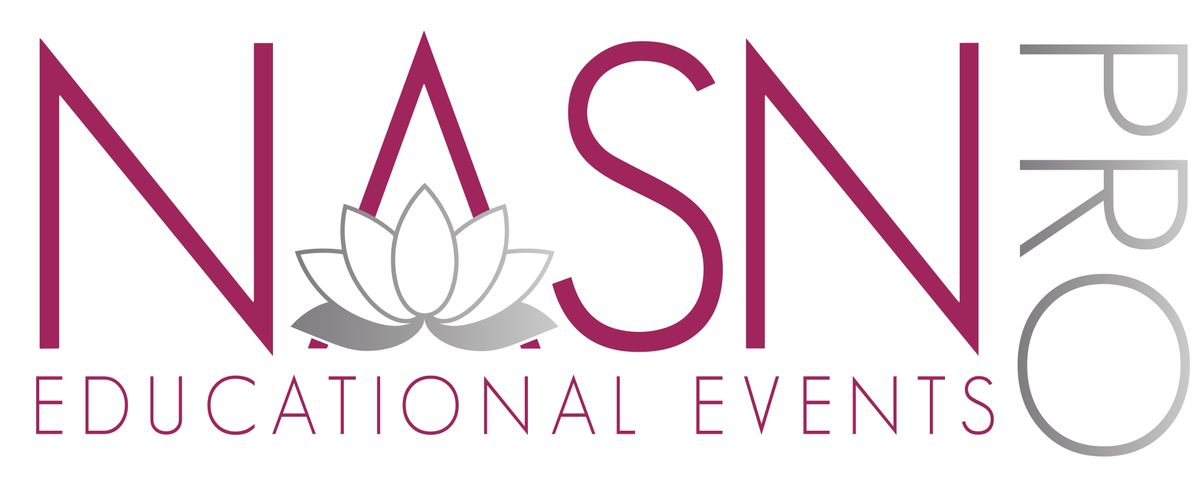 15th Anniversay Arizona Conference for Salon & Spa Professionals