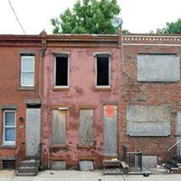 ACT 135 Abandoned and Blighted Property Conservatorship Act