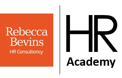 HR Academy - Managing the Capability Procedure (16)
