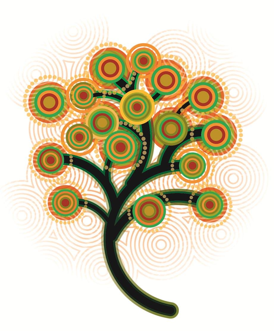 ATO Evergreen Program Information Session - Hobart