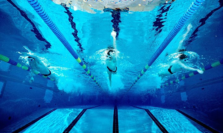 Uniek images van zwembad de wildert home decor