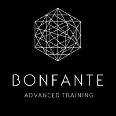 Bonfante Advanced Training