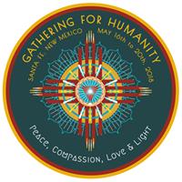 Gathering 4 Humanity