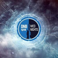 DNB Wednight w Cockroach Trimless JW &amp Infract