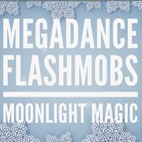 MEGAdance at Moonlight Magic