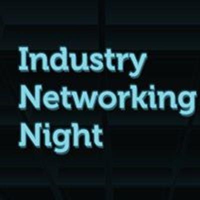 RMIT Careers & Industry Relations Hanoi