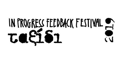 10o In Progress Feedback Festival 2019