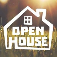 HOPE Centre Open House