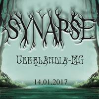 Synapse 2017  Yamavoodoom LIVE 3h &amp Tabur LIVE 2h