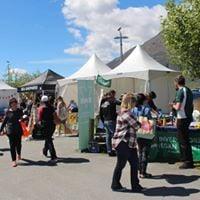 Queenstown Eco Fair 2017