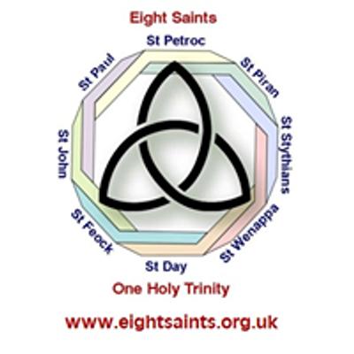 Eight Saints