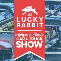 Antique &amp Classic Car &amp Truck Show