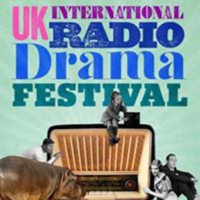 UK International Radio Drama Festival