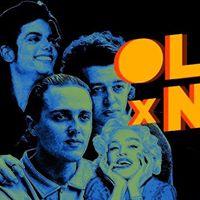 Old vs New - Renan Moraes &amp Aramar Rodrigues