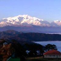 Sandakphu - An Himalayan Charm (Trek &amp Jeep Safari combined)