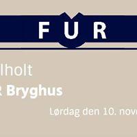 Koncert med Lars Lilholt
