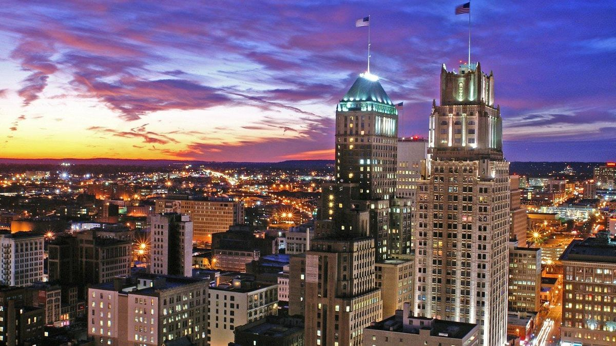 New Jersey NJ - Real Estate Affiliate Marketing