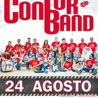 ConTurBand Festa Patronale di SantOronzo TURI (BA) 24 Agosto 2017