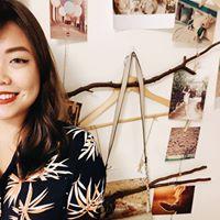 Sarah Chua